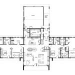 Cecilia floorplan