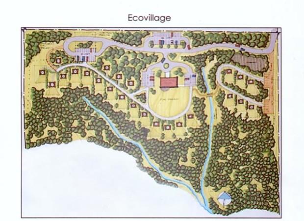 ecovillage2