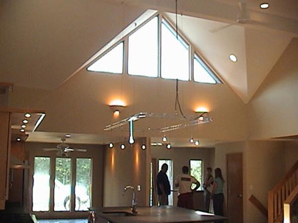 oldham_interior_1